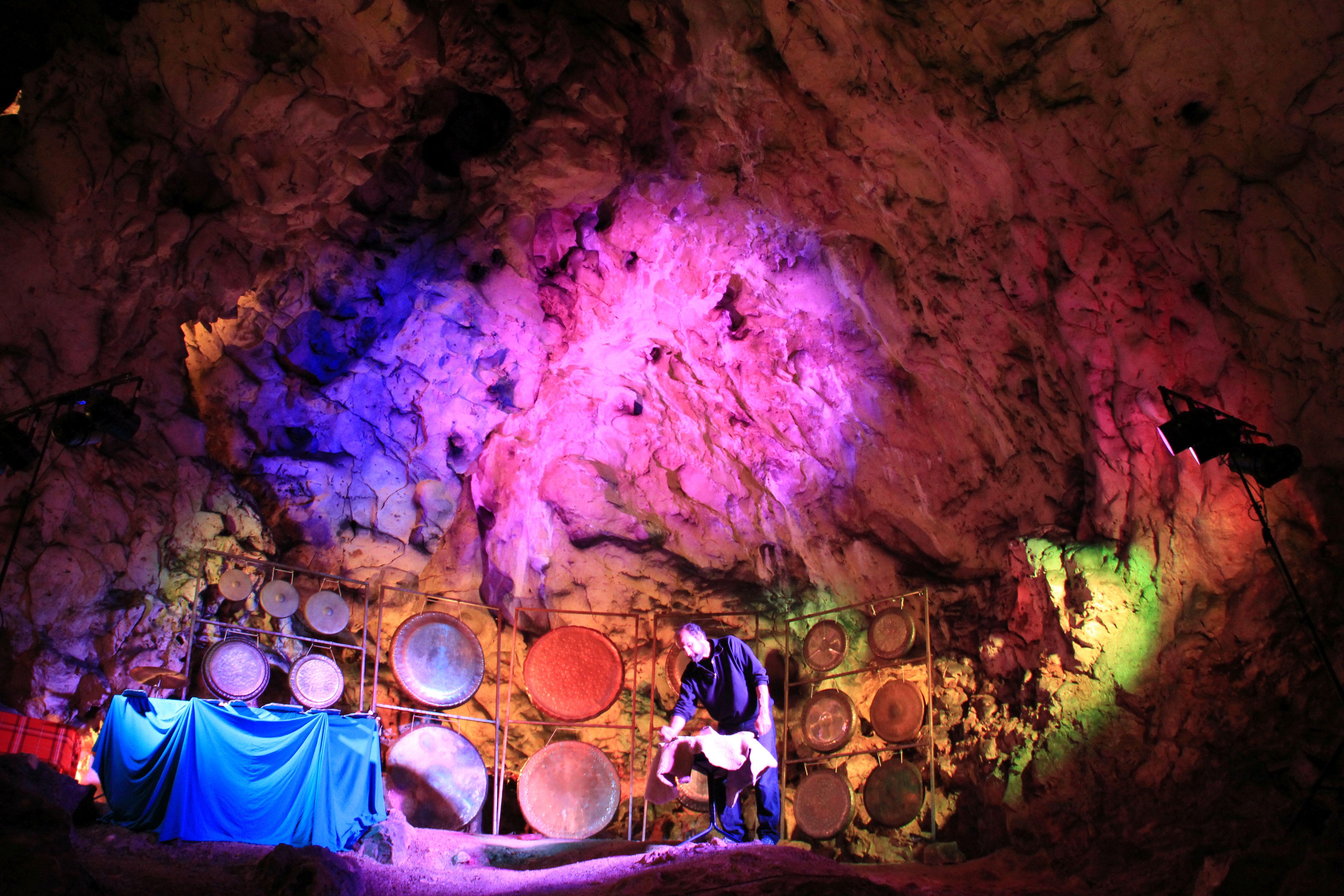 höhlen ag tübingen
